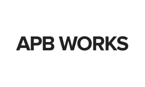 APB-Works