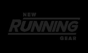 New-Running-Gear