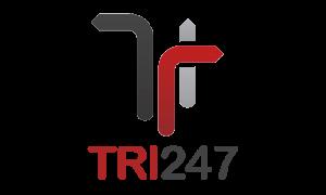 Tri247